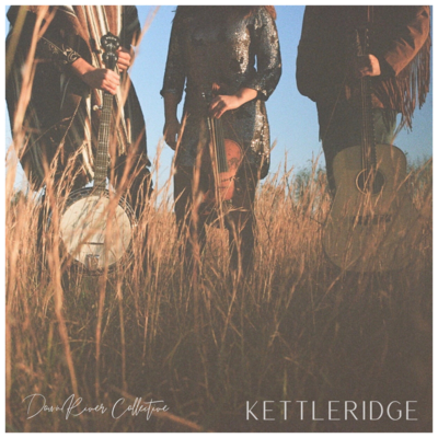 Kettleridge CD