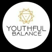 Youthful Balance Skin