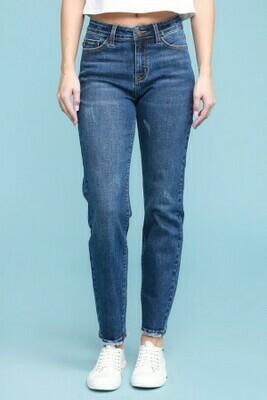 Judy Blue Slim Fit Jean  Multiple Sizes!!