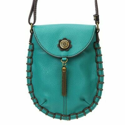 Chala Charming Cell Cross Body