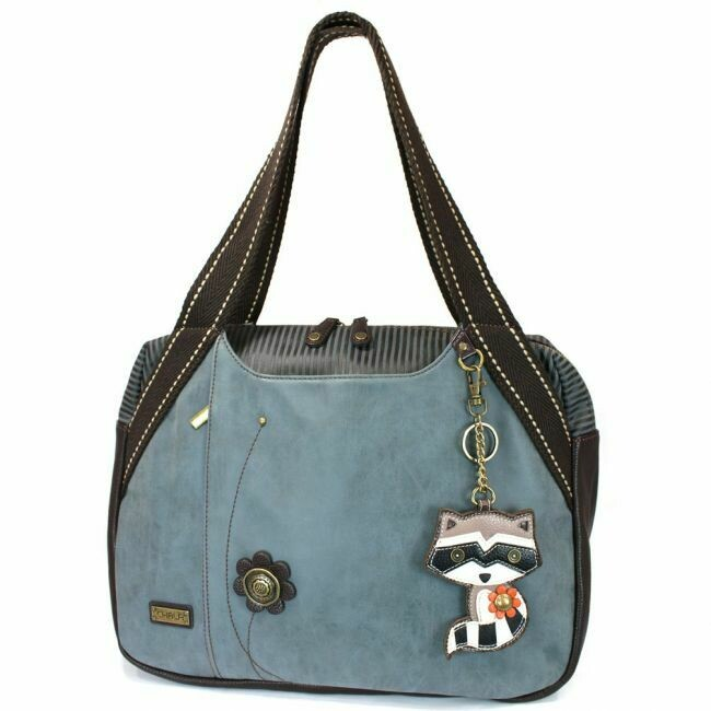 Bowling Bag  Different Colors & Animals!!