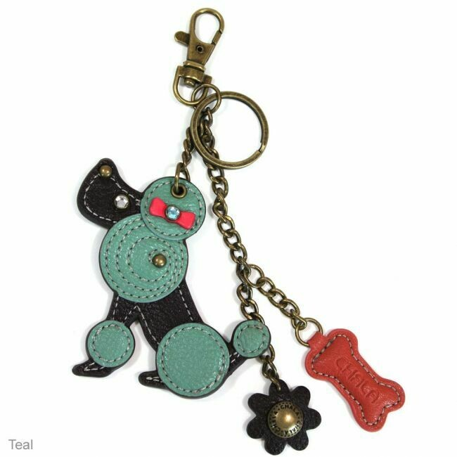 Chala Mini Key Chain