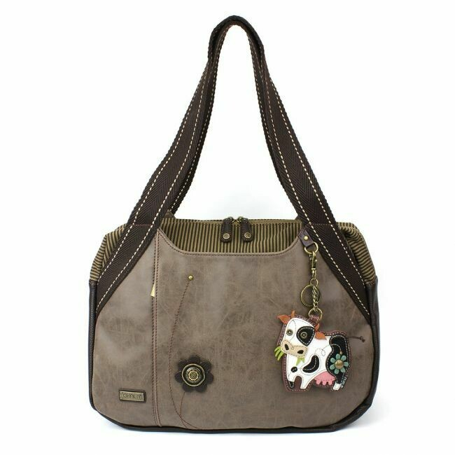 Chala Bowling Bag  Different Colors & Animals!!