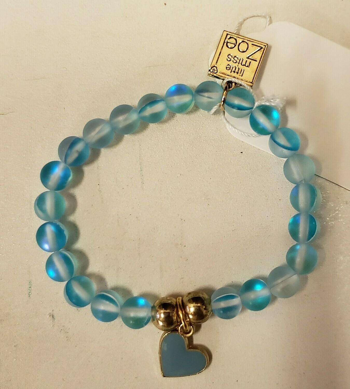 LMZ Bracelet