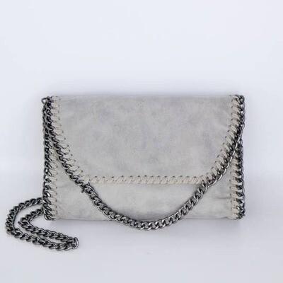 Alicia Crossbody Bag