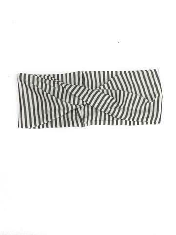 Twist Headbands - Super Soft!!