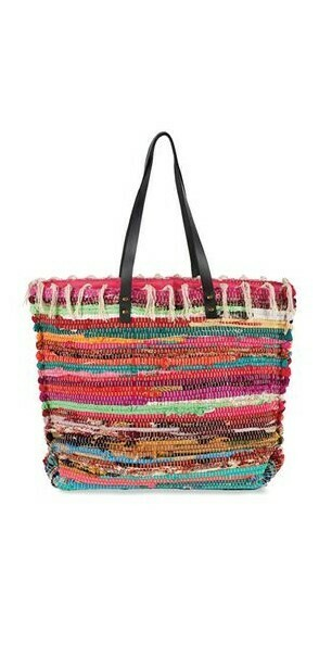 Carpet Rug Bag