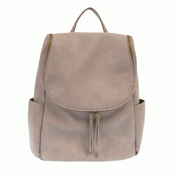 Kerri Backpack