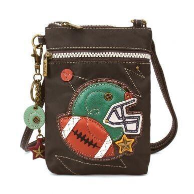 Chala CV Venture XBody - Sports Bags to Represent!!