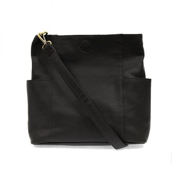 Kayleigh Bucket Bag