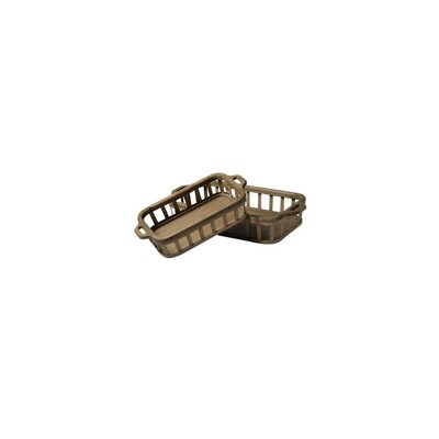 Spindle Tray- Medium