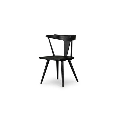 Wyatt Dining Chair