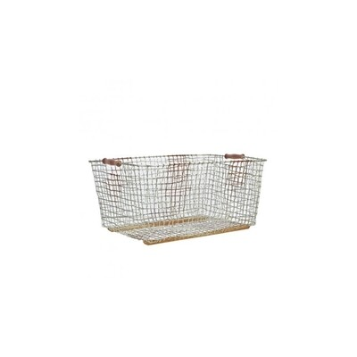Pickers Basket