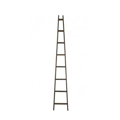 Vintage Apple Ladder 8'