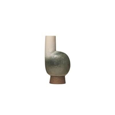 Braxton Vase