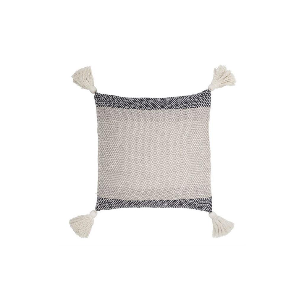 Carter Pillow