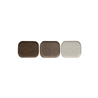 Stoneware Tray - Large