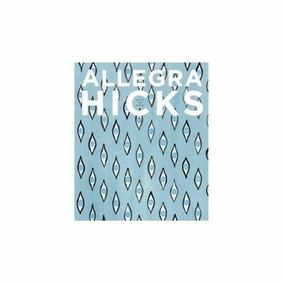 Allegra Hicks: An Eye for Design Book