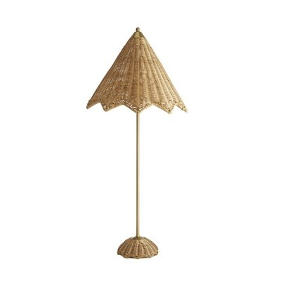 Winifred Lamp