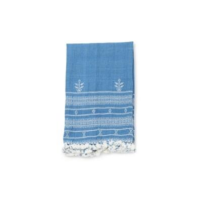 Zuma Hand towel