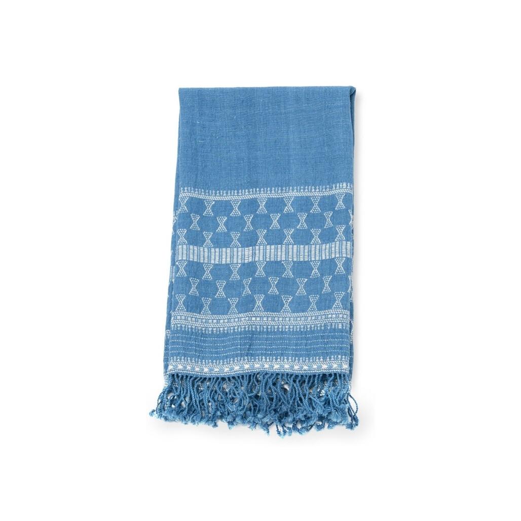 Laguna Hand Towel