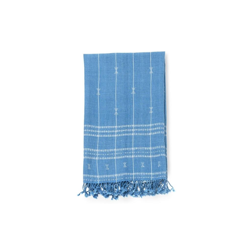 Malibu Hand Towel