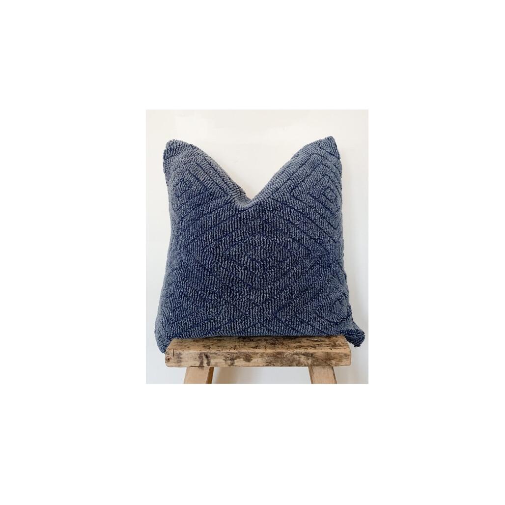 Teague Pillow