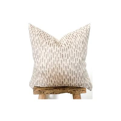 Asher Pillow 20