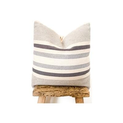 Aldridge Pillow 20