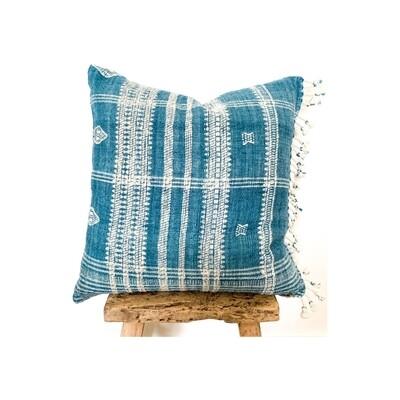 Zea Pillow