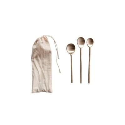 Brass Spoon Trio