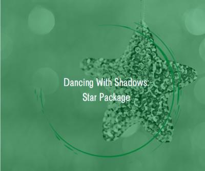 STAR Package