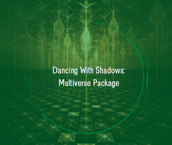 MULTIVERSE Package