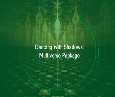 MULTIVERSE Package