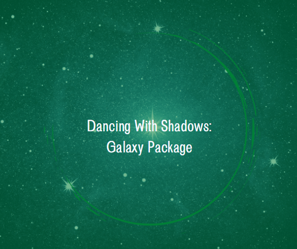 GALAXY Package
