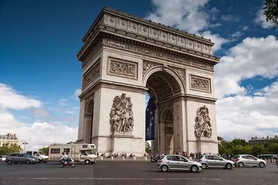 Онлайн курс французского языка А1-А2