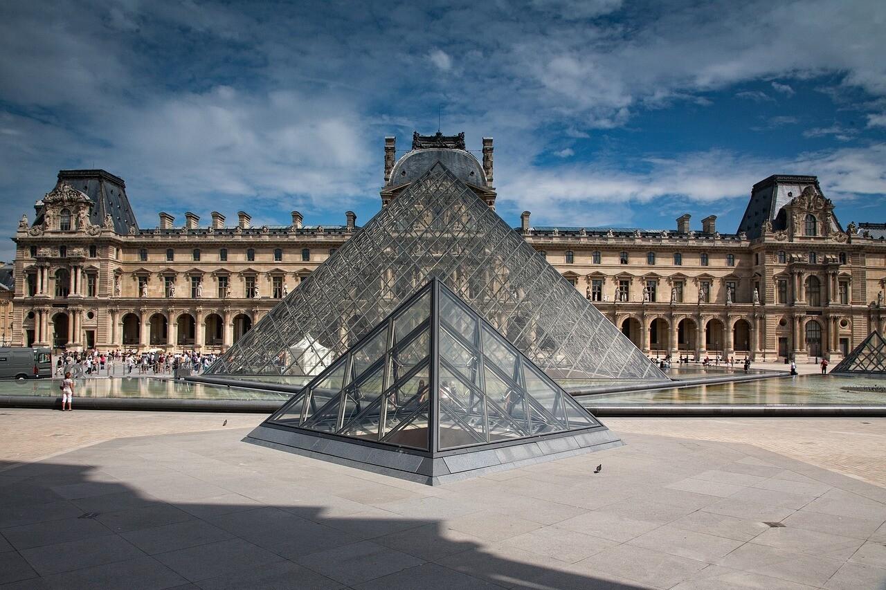 Подписка на месяц на онлайн курс французского языка А1-А2