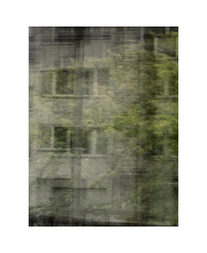 Architekturfotografie ohne Titel 4