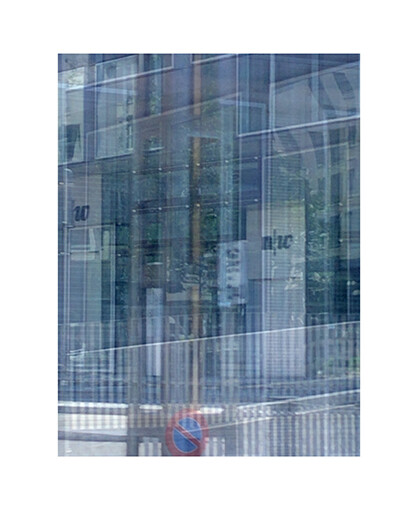 Architekturfotografie ohne Titel 8