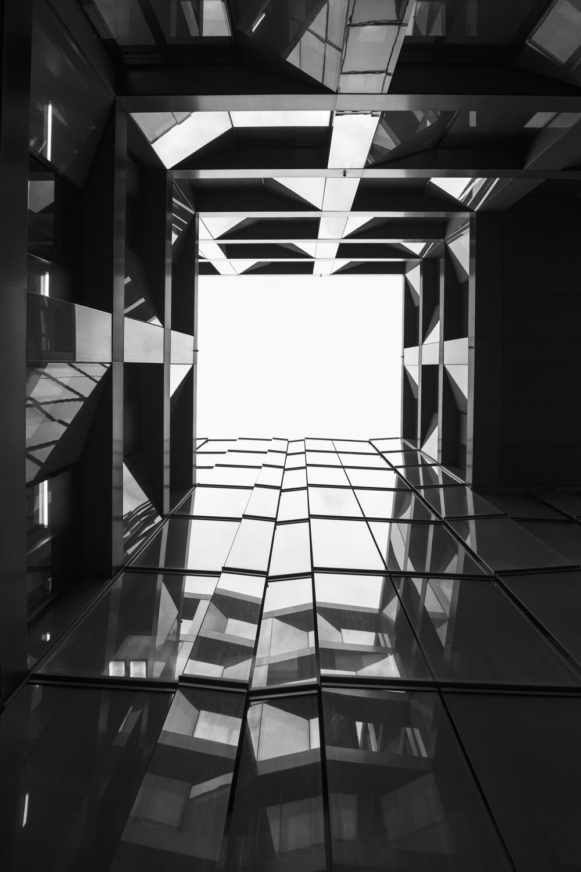 Hidden facades 4