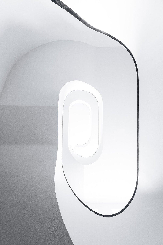 light&curves