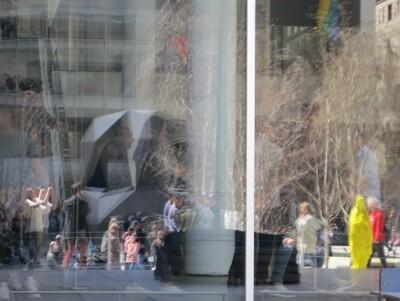 MoMA NY