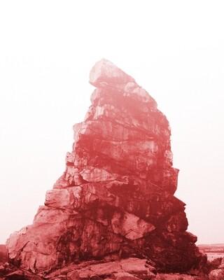Naturalia - Rock studies III