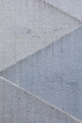 grey&lines