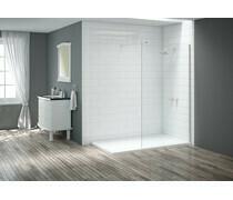Merlyn 1400mm Wetroom Panel