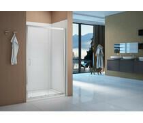 Merlyn Vivid Boost 1400mm Sliding Door
