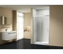 Merlyn Vivid Sublime 1200mm Sliding Door