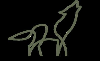 Seacrest Wolf Preserve's Online Gift Shop