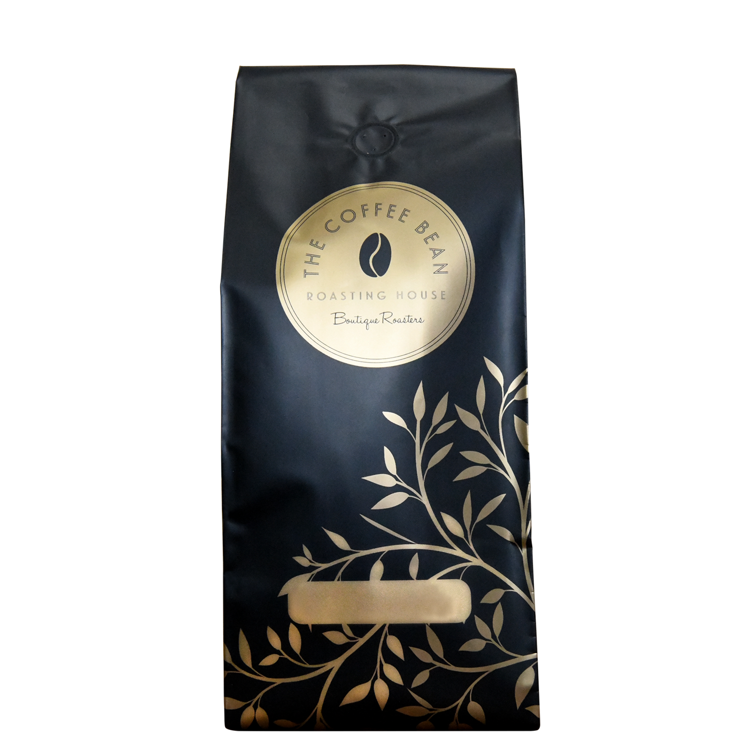 Flavoured Coffee [1kg]