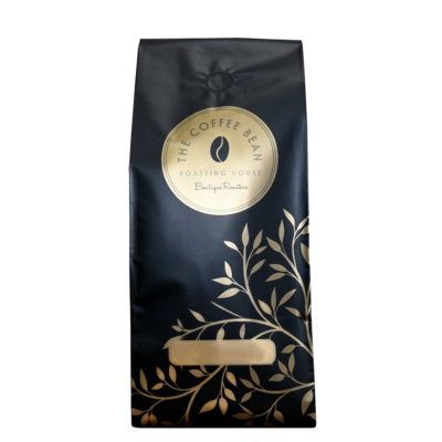 Flavoured Coffee's 250g